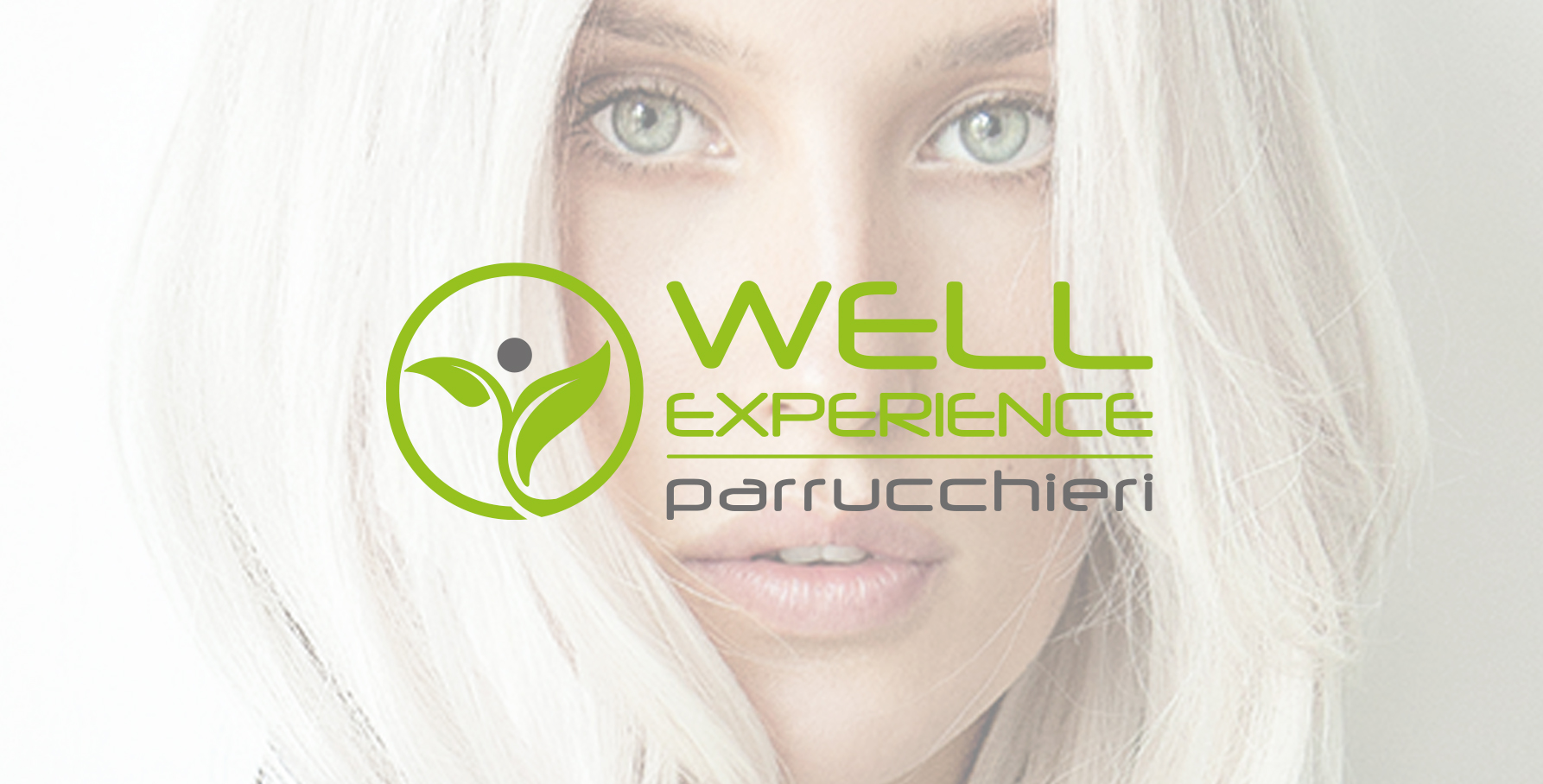 squeri-headergreen1