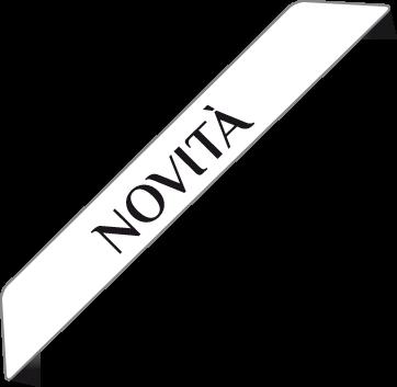 Etichetta_novita