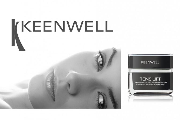 squeri-prodotti-keenwell